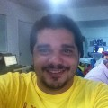 Go to the profile of Marcelo Carvalho