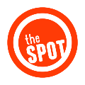 Go to the profile of The Spot
