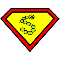 Go to the profile of Latent Superhero