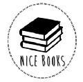 Go to the profile of Nice Books