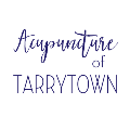 Go to the profile of Acupuncture of Tarrytown