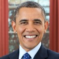 Go to the profile of Pres. Obama (Archives)
