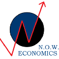 Go to the profile of NOW Economics