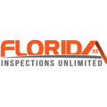 Go to the profile of Home Inspection Miami