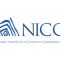 Go to the profile of NICC India