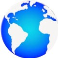 Go to the profile of World Ocean Observatory