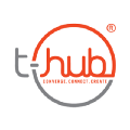 Go to the profile of T-Hub