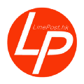 Go to the profile of LinePost.hk