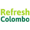 Go to the profile of Refresh Colombo