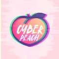 Go to the profile of Cyber Peach
