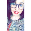 Go to the profile of Chloe Coulson