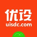 Go to the profile of UISDC