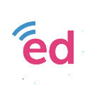 Go to the profile of EdCast