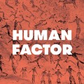 Go to the profile of Human Factor Lab