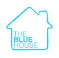 Go to the profile of The Blue House
