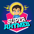 Go to the profile of Super Rhymes