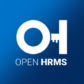 Go to the profile of Open HRMS