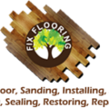 Go to the profile of Fix Flooring