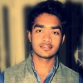 Go to the profile of Shubham Agarwal