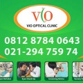 Go to the profile of 0812 8784 0643 Vio Optic