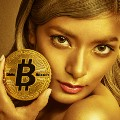 Go to the profile of cryptozait