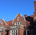 Go to the profile of Glensheen Mansion