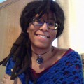 Go to the profile of Karen J.H. Thistle