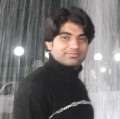 Go to the profile of UMAIR ZAHID
