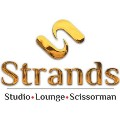 Go to the profile of Strands Salons