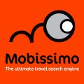 Go to the profile of Mobissimo Inc