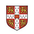 Go to the profile of University of Cambridge