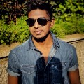 Go to the profile of Vipul Thawre