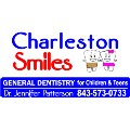 Go to the profile of Charleston Smiles