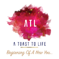 Go to the profile of A Toast To Life