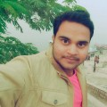 Go to the profile of Mayank