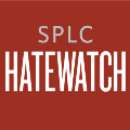 Hatewatch Blog