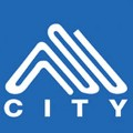 Go to the profile of City Property Management