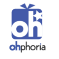 Go to the profile of ohphoria.de