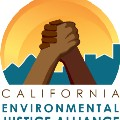 Go to the profile of California Environmental Justice Alliance