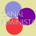 Go to the profile of Canal Feminista