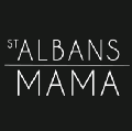 Go to the profile of St Albans Mama