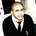 Go to the profile of Mohammed ElSeidy