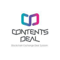Go to the profile of ContentsDeal (Blockchain Contents Deal System)
