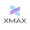 Go to the profile of XMax.io