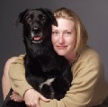Go to the profile of Jeanette Wallis