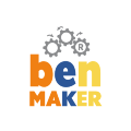 Go to the profile of Ben Maker