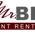 Go to the profile of Mr. bigevent Rentals