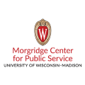 morgridgecenter