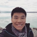 Go to the profile of Jason Feng