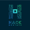 Go to the profile of Hack Upstate